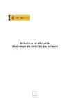 Ver Estrategia Española sobre Trastornos del Espectro Autista