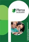 Ver Folleto corporativo de Plena inclusión