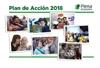 Ver Plan de Acción de Plena inclusión 2018
