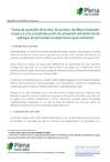 Ver Posicionamiento de la Red de Juristas de Plena inclusión sobre el derecho al Voto
