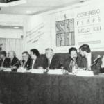1996 congreso feaps