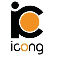 Certificado de calidad de ICONG