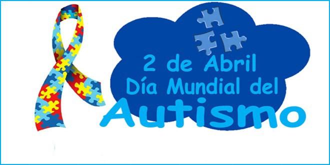 Ir a : Plena inclusión se integra en la Estrategia Española en Trastornos del Espectro del Autismo