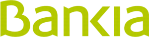 Logo-bankia