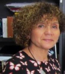 Ángeles Alcedo