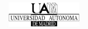 Logo_Autonoma de Madrid