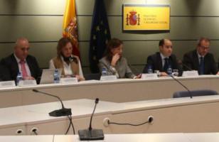 Consejo Estatal de Responsabilidad Social de las Empresas CERSE