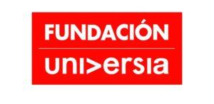 Logo- FUNDACIÓN-UNIVERSIA