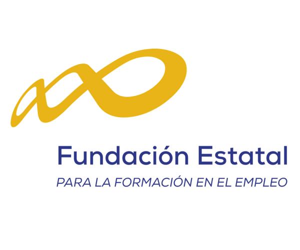 Logo_FUNDAE