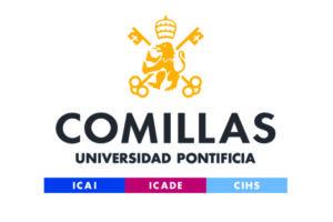 LOGO_Universidad_Comillas