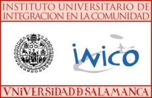 Logo_Inico