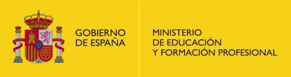 Logo_Ministerio-De-Educación