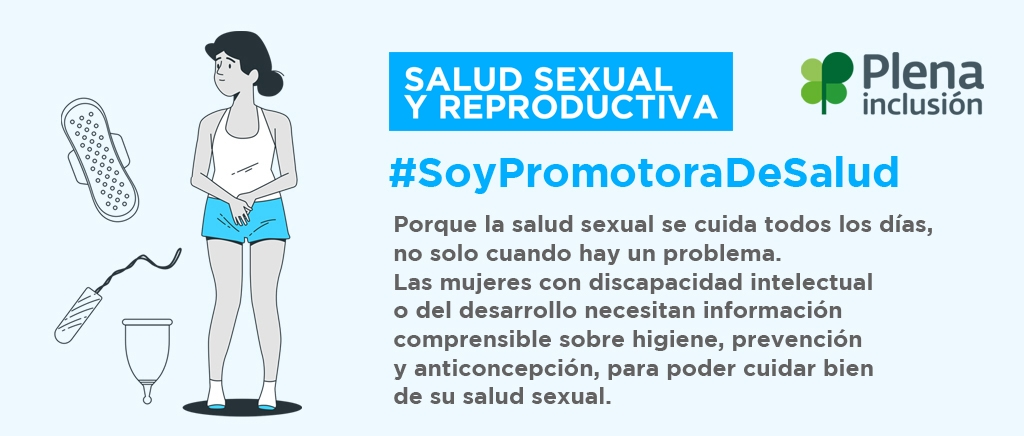 promotoras de salud salud sexual banner 4