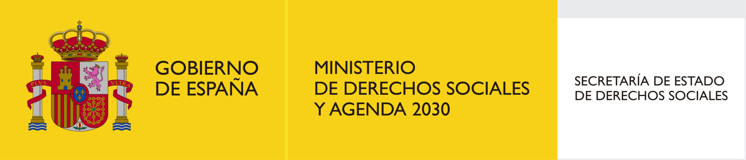 Logo_Secretaria_Estado_Derechos_Sociales