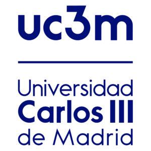 Logo_ Universidad_Carlo_3