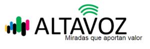 Logo_altavoz-miradas-