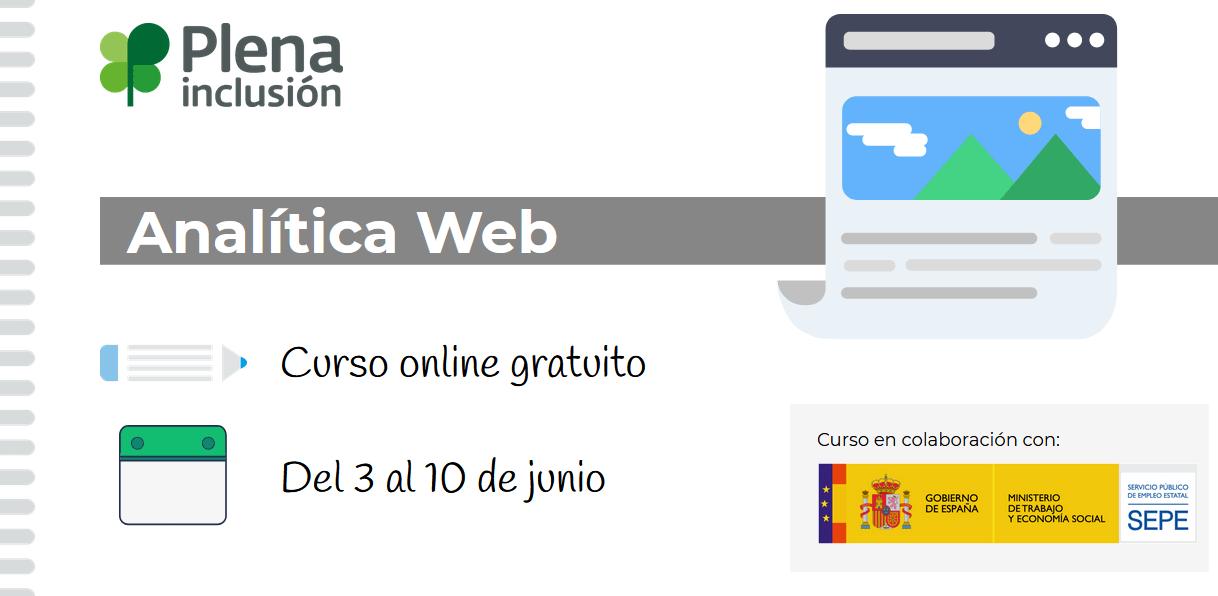 banner curso Analitica Web