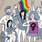 Ir a Guía de activismo