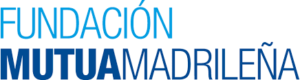 Logo_Fundación-Mutua-madrileña