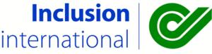 logo inclusion international