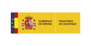 logo-vector-ministerio-de-hacienda-web