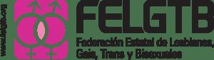 logo_FELGTB_01