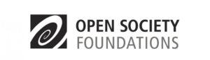 Logo_open-society