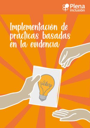 Ver Implementación de prácticas basadas en la evidencia