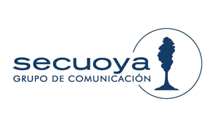 Logo_secuoya