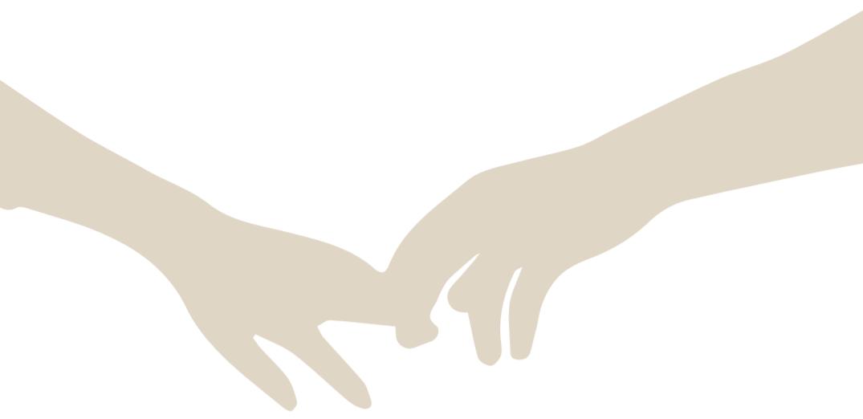Ir a : ¿Qué apoyos dan los servicios y centros sobre la sexualidad de las personas con discapacidad intelectual?