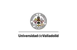 Logo_universidad-valladolid-uva-euds-estudia-dep
