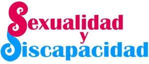 Logo_Sexualidad_Discapacidad
