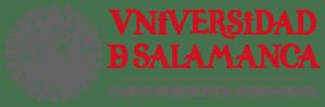 Logo_usal_