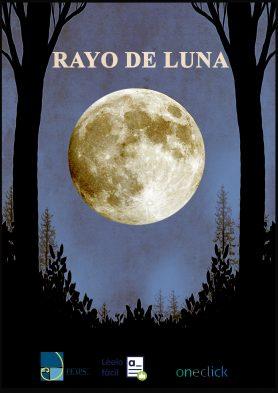 Ver Rayo de Luna
