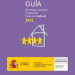 Ir a Guía de ayudas para las familias 2021