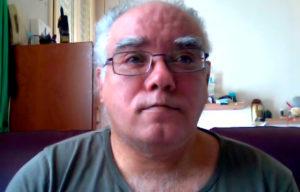 Miguel López, red de portavoces de AEFT