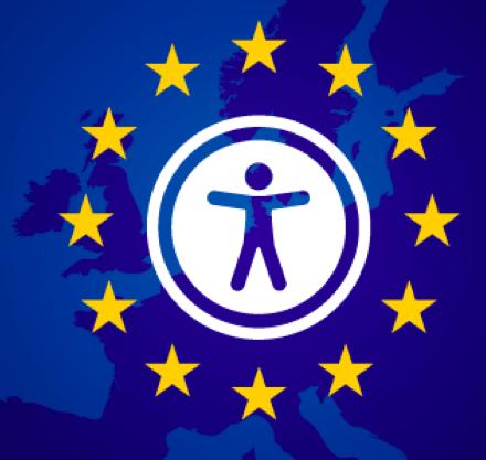 acta europea accesibilidad