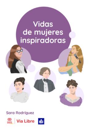 Ver Vidas de mujeres inspiradoras 1