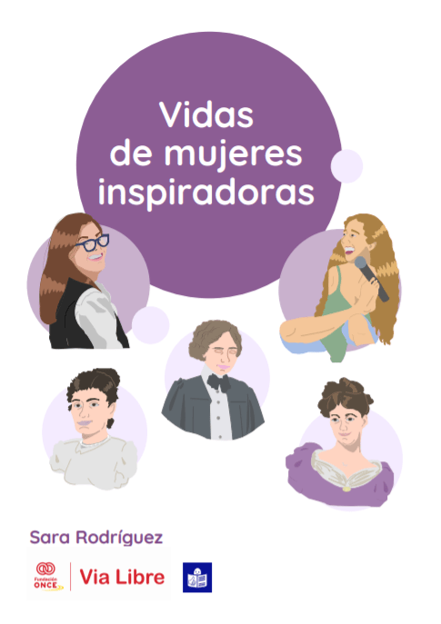 023 vidas de mujeres inspiradoras 1
