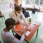 Ir a Abierto el plazo para solicitar becas y ayudas para alumnos con necesidad específica de apoyo educativo