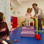 Ir a Próximas acciones sobre atención temprana de Plena inclusión en 2021