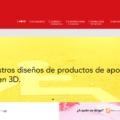 portal web accessibilitas