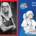 susana rodríguez portada time vidas mujeres inspiradoras