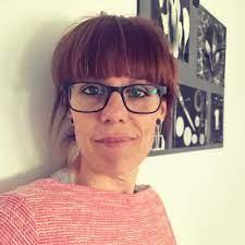 Amalia San Román