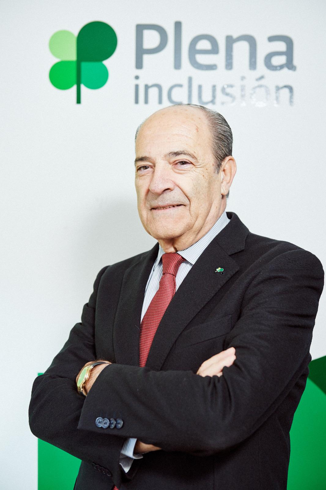Mario Puerto