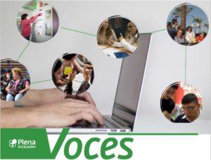 Ver VOCES 463