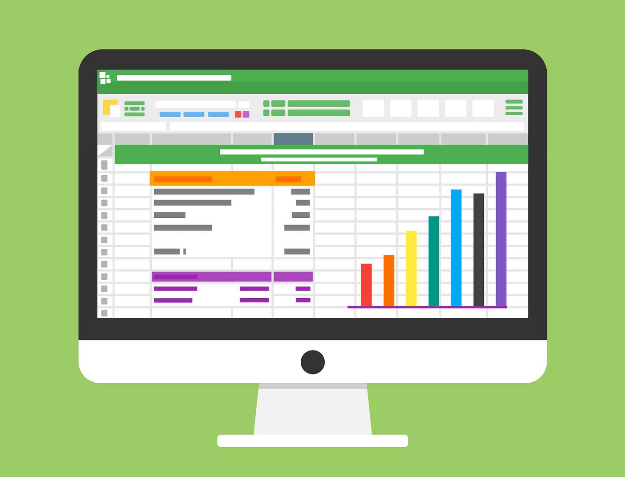 Ir a : Plena en Datos: entidades y federaciones podrán consultar sus datos de impacto a nivel local y autonómico