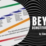 Ir a Más allá de la desinstitucionalización