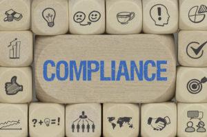 Ver Protocolo interno del canal de denuncias sobre cumplimientos normativos de Plena inclusión España – Compliance
